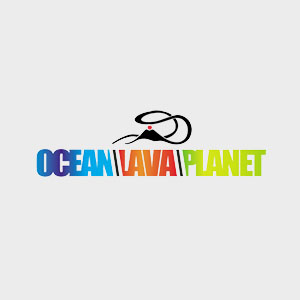 OceanLavaPlanet