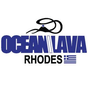 OceanLavaRhodes-Small