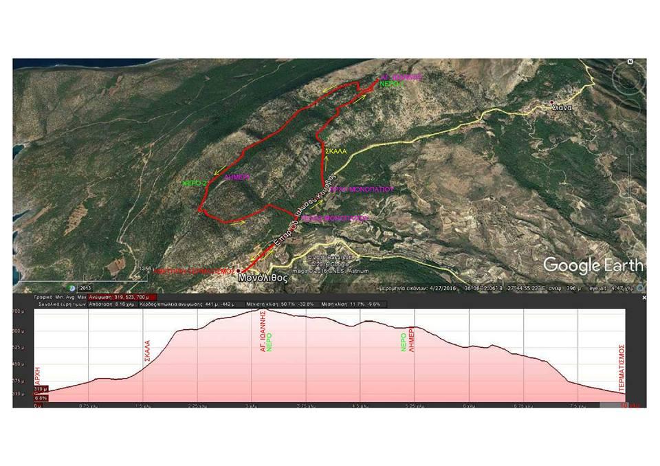 monolithos-mountain-race-map-2017
