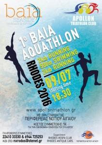 Baia-Aquathlon-2016